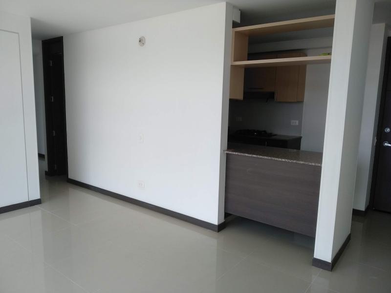 Imagen https://pictures.domus.la/inmobiliaria_301/88406_13_78810360.jpg
