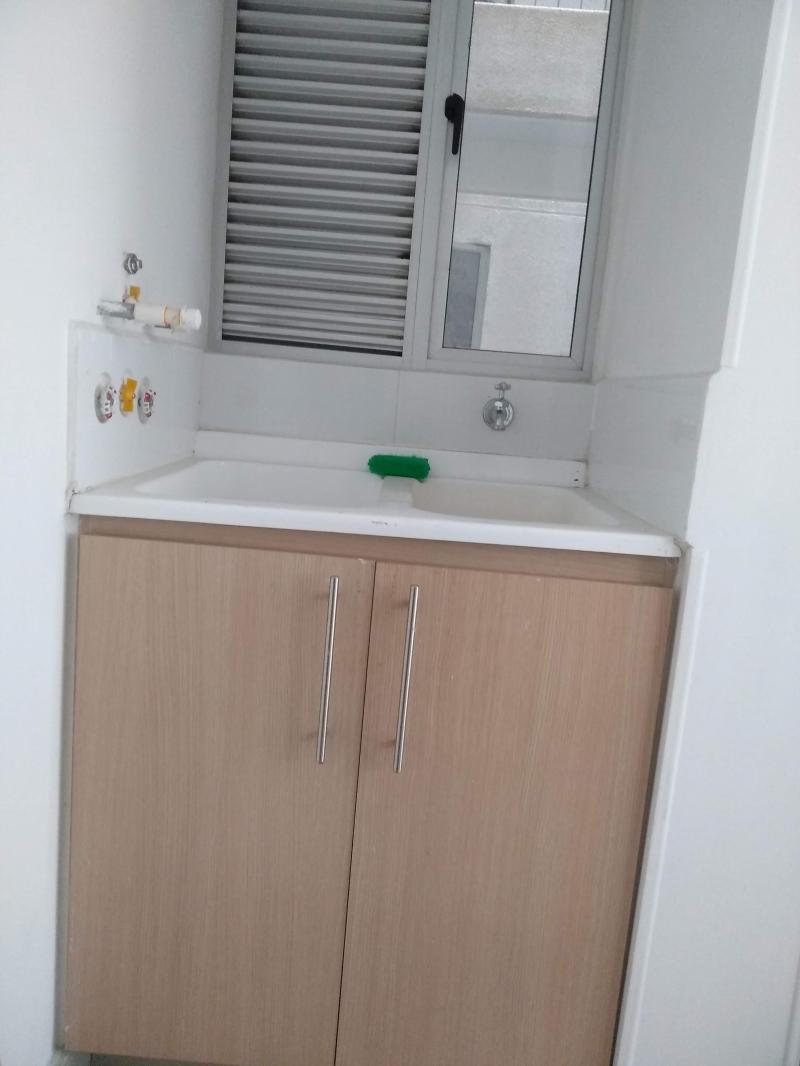 Imagen https://pictures.domus.la/inmobiliaria_301/88406_15_32533632.jpg