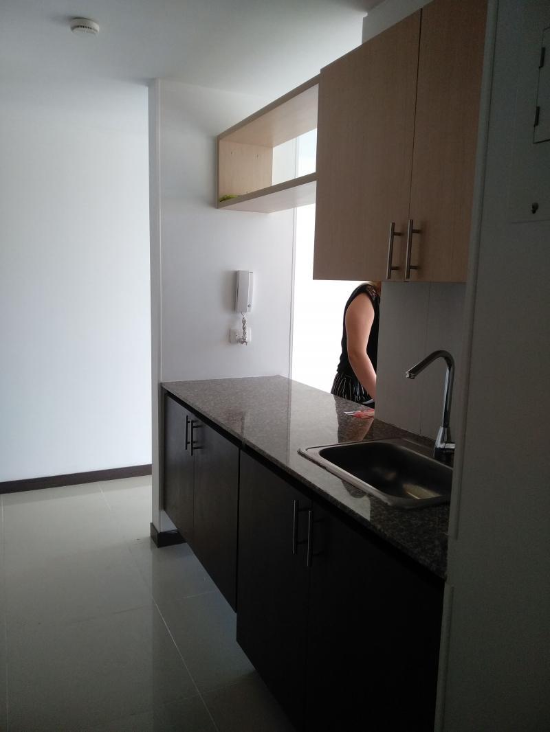 Imagen https://pictures.domus.la/inmobiliaria_301/88406_16_58491216.jpg