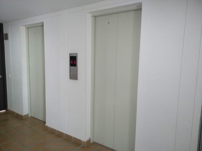Imagen https://pictures.domus.la/inmobiliaria_301/88406_17_36190077.jpg