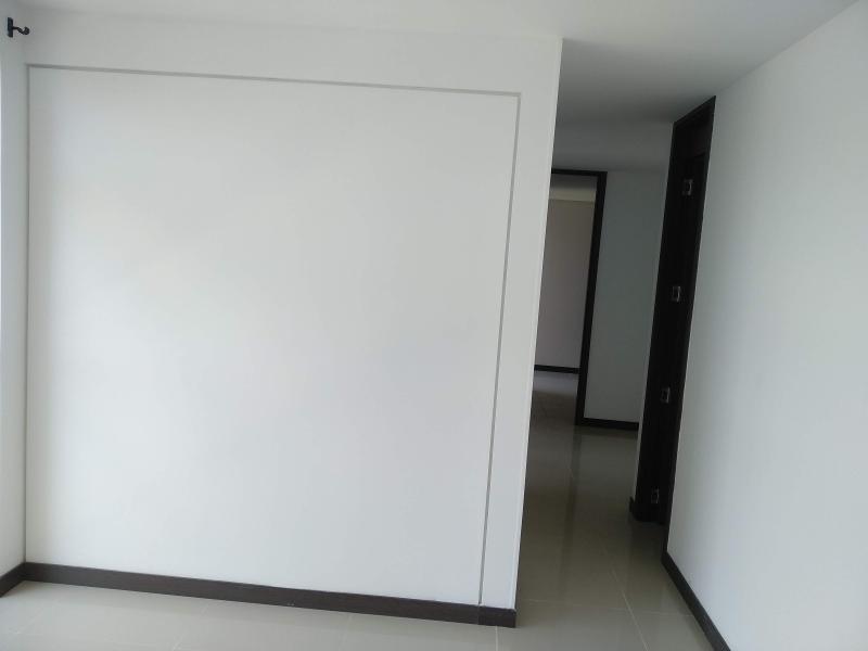 Imagen https://pictures.domus.la/inmobiliaria_301/88406_1_100093697.jpg