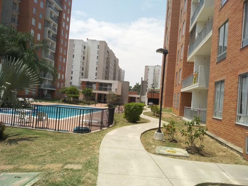 Imagen https://pictures.domus.la/inmobiliaria_301/88406_20_6503043.jpg