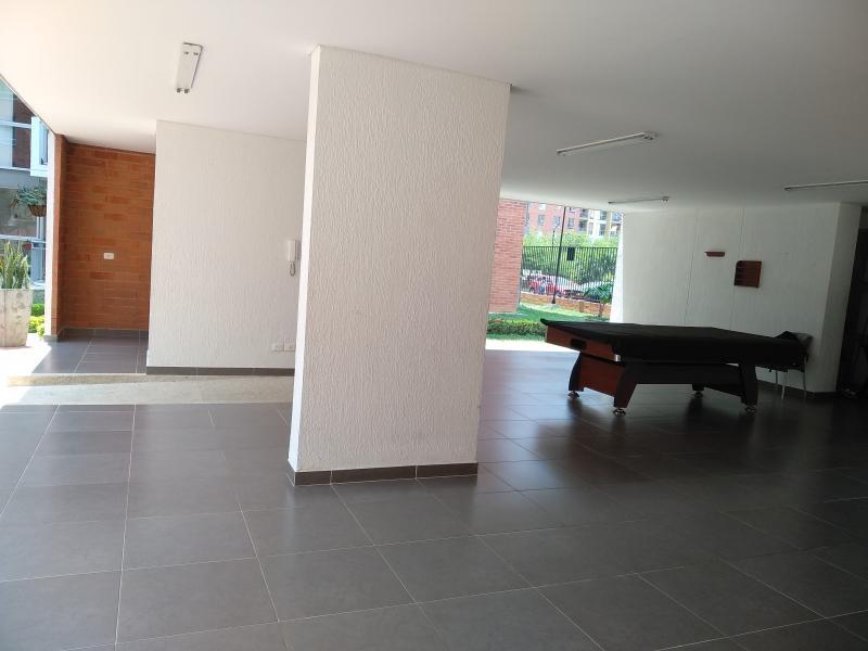 Imagen https://pictures.domus.la/inmobiliaria_301/88406_25_104084717.jpg