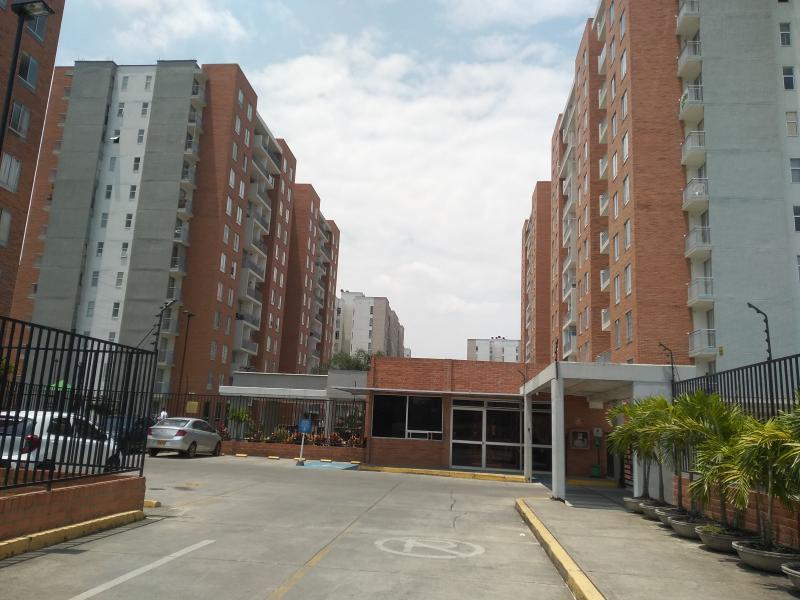 Imagen https://pictures.domus.la/inmobiliaria_301/88406_30_97176428.jpg