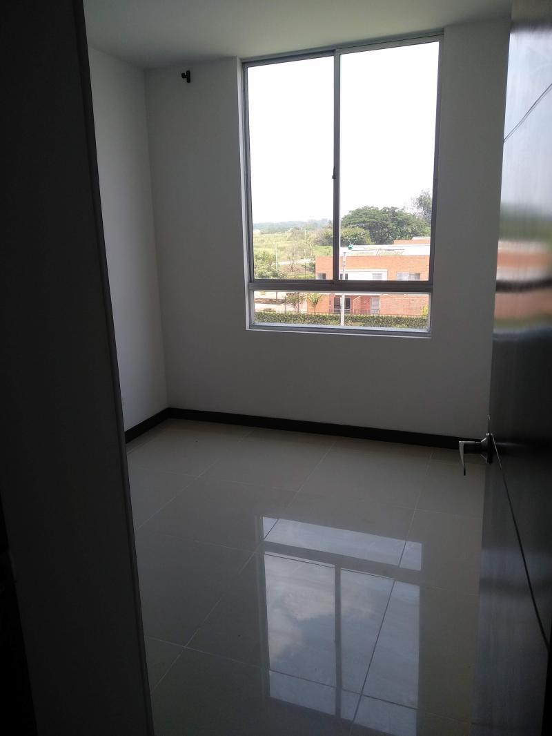 Imagen https://pictures.domus.la/inmobiliaria_301/88406_3_117180383.jpg