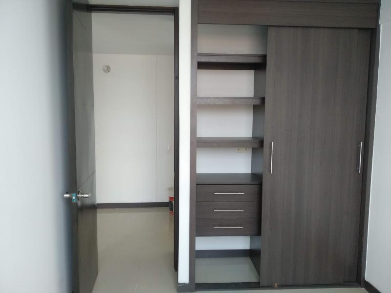 Imagen https://pictures.domus.la/inmobiliaria_301/88406_4_78354914.jpg