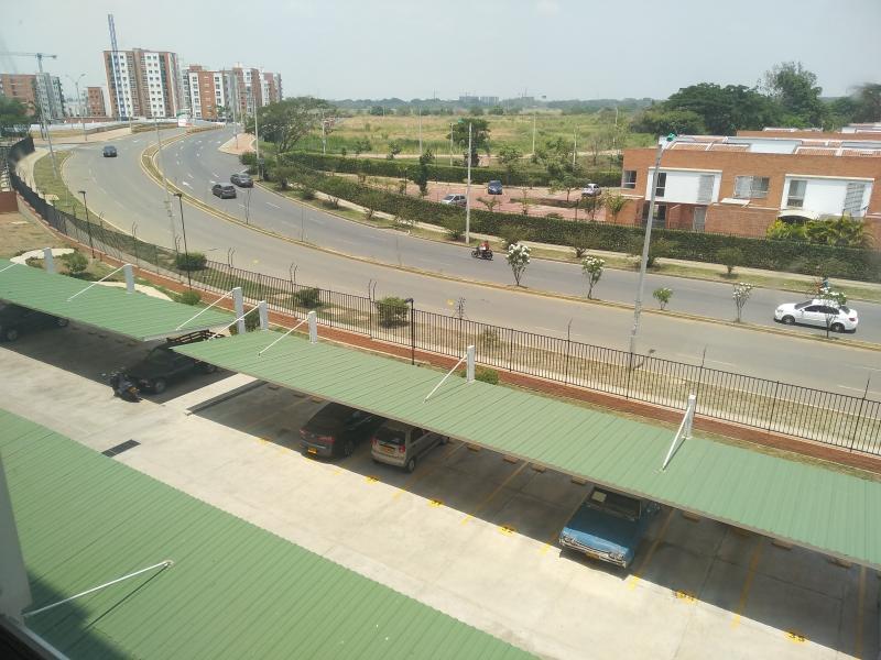 Imagen https://pictures.domus.la/inmobiliaria_301/88406_5_58251563.jpg