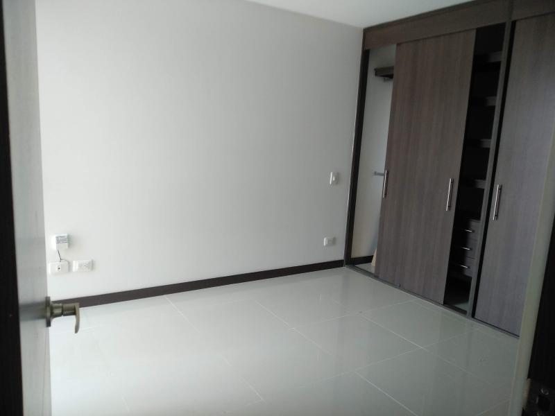 Imagen https://pictures.domus.la/inmobiliaria_301/88406_8_19486125.jpg