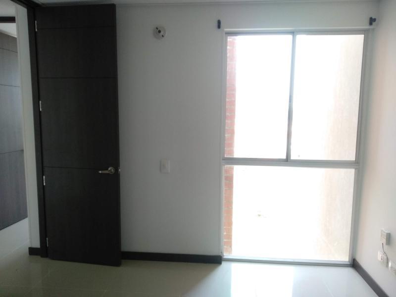 Imagen https://pictures.domus.la/inmobiliaria_301/88406_9_83091463.jpg