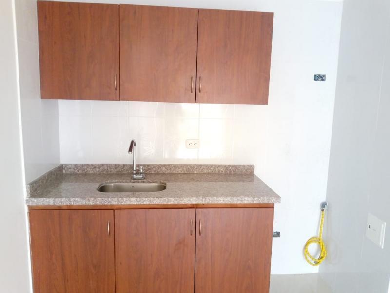 Imagen https://pictures.domus.la/inmobiliaria_301/88413_13_51701378.jpeg
