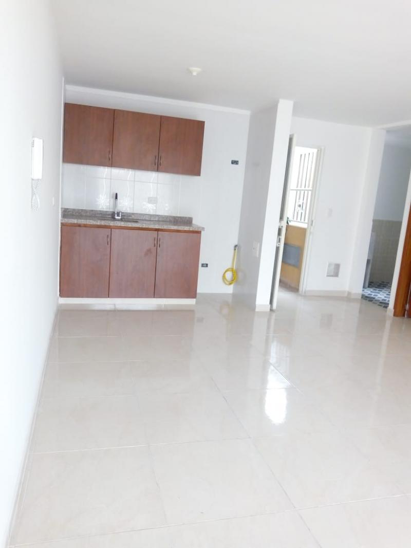 Imagen https://pictures.domus.la/inmobiliaria_301/88413_14_61047872.jpeg