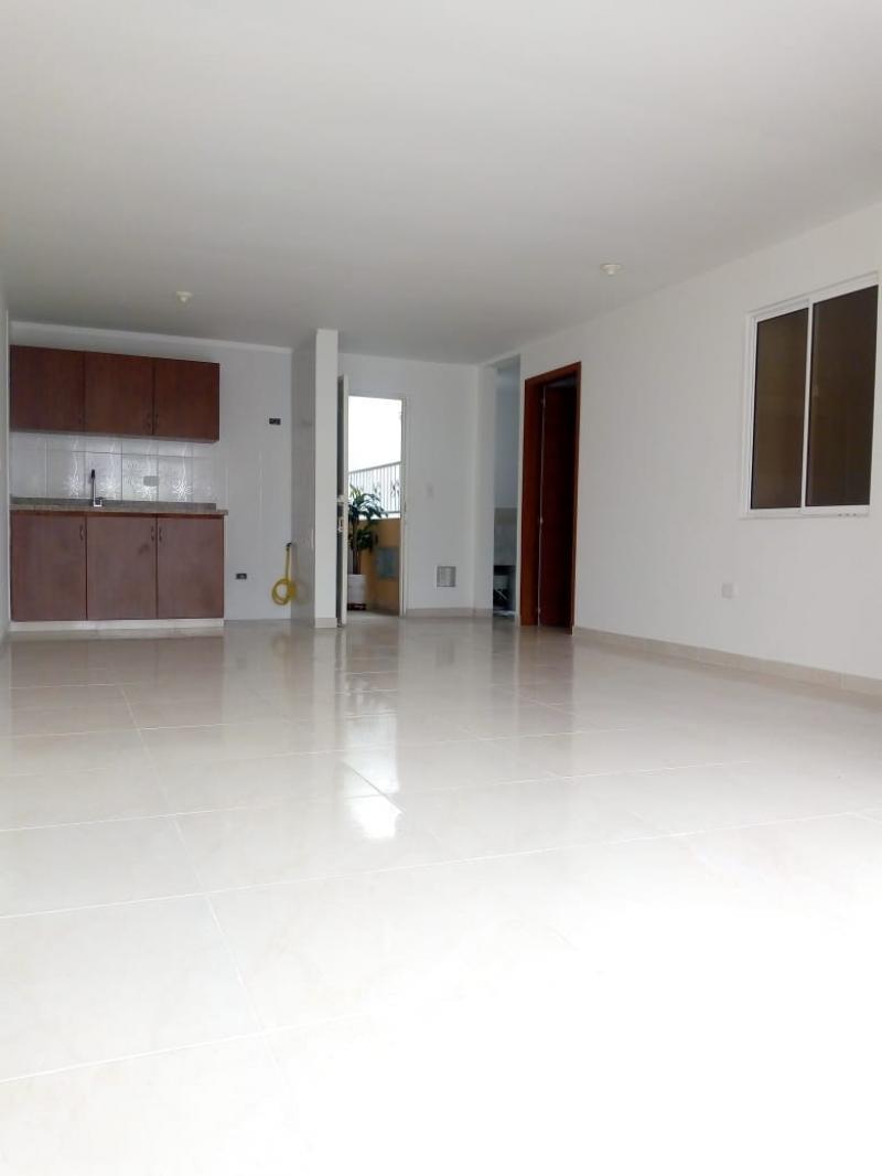 Imagen https://pictures.domus.la/inmobiliaria_301/88413_20_106194935.jpeg
