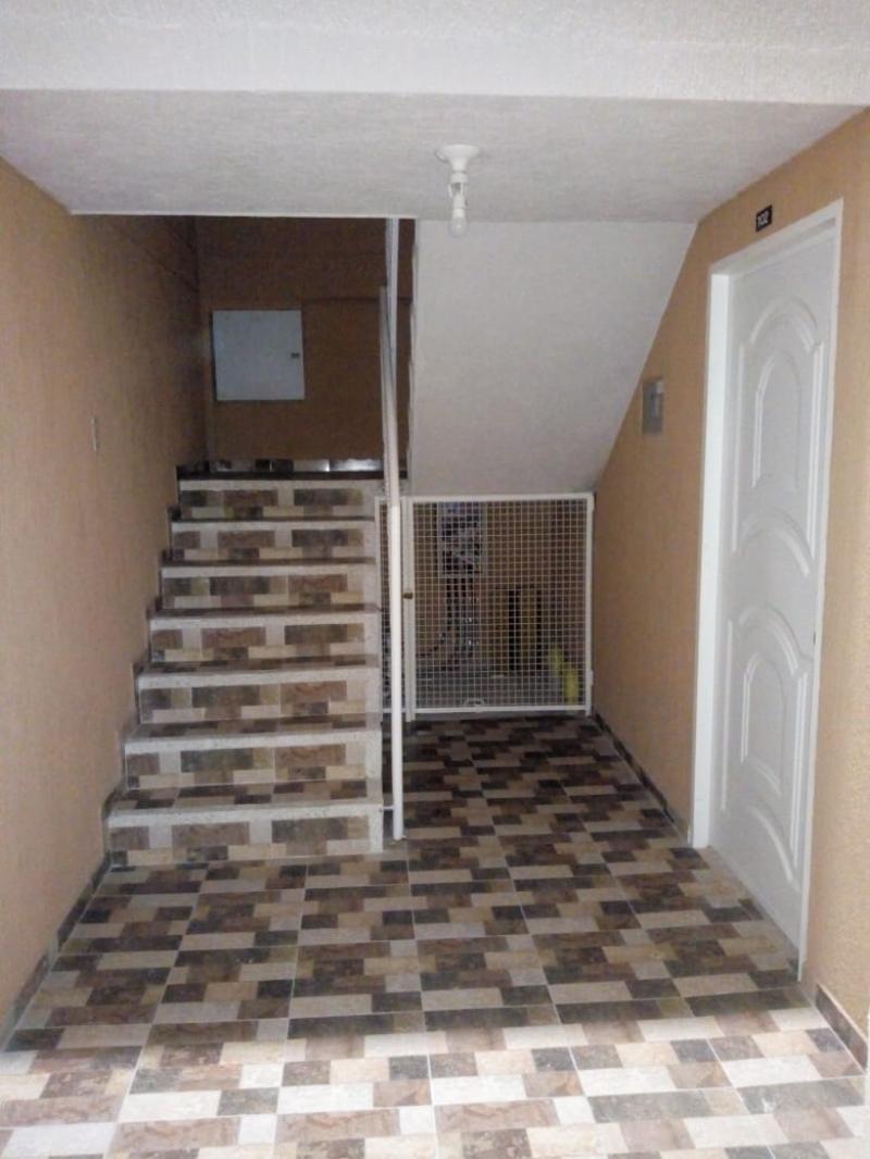 Imagen https://pictures.domus.la/inmobiliaria_301/88413_6_21083691.jpeg