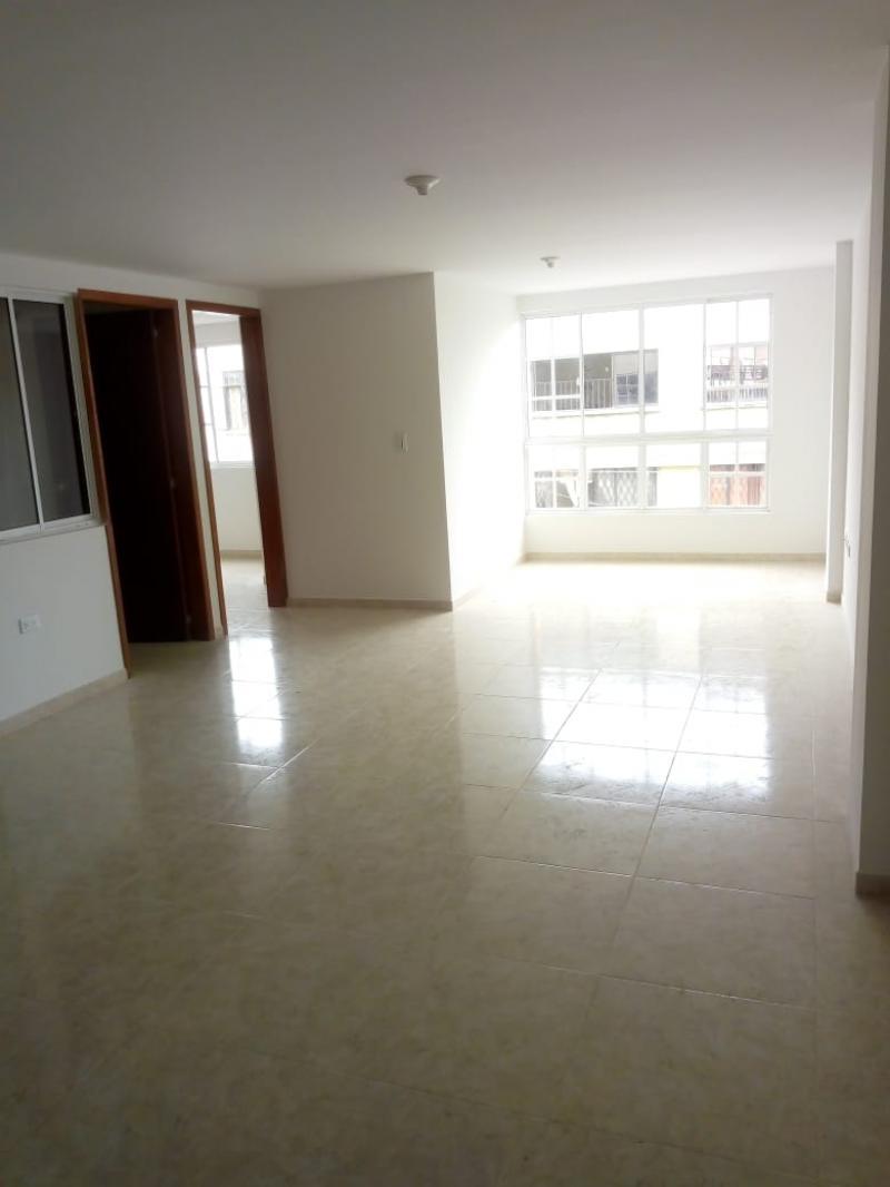 Imagen https://pictures.domus.la/inmobiliaria_301/88413_7_91403683.jpeg