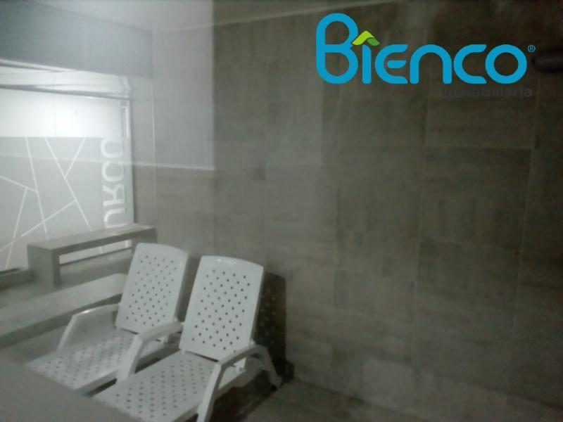 Imagen https://pictures.domus.la/inmobiliaria_301/88433_10_117356495.jpg