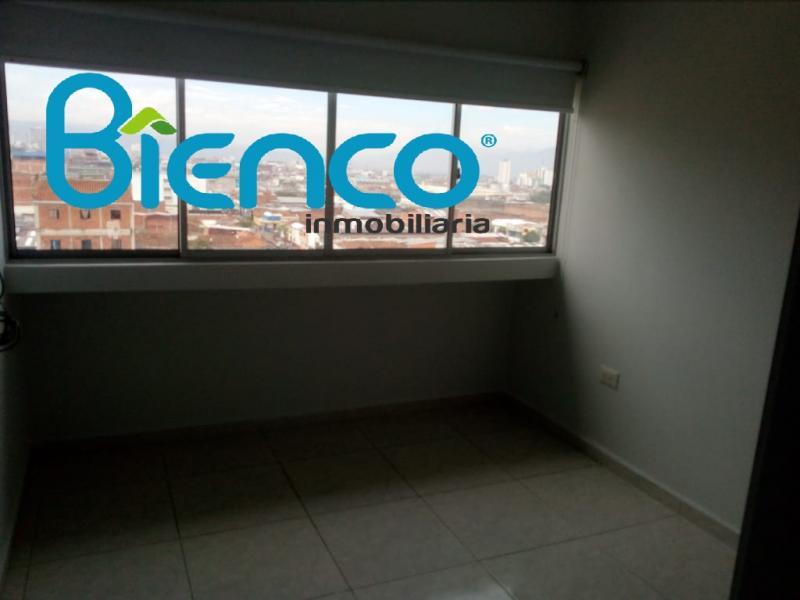 Imagen https://pictures.domus.la/inmobiliaria_301/88433_12_97189099.jpg