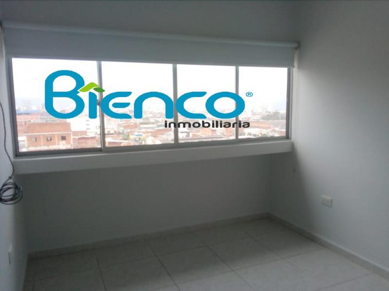 Imagen https://pictures.domus.la/inmobiliaria_301/88433_14_81314355.jpg