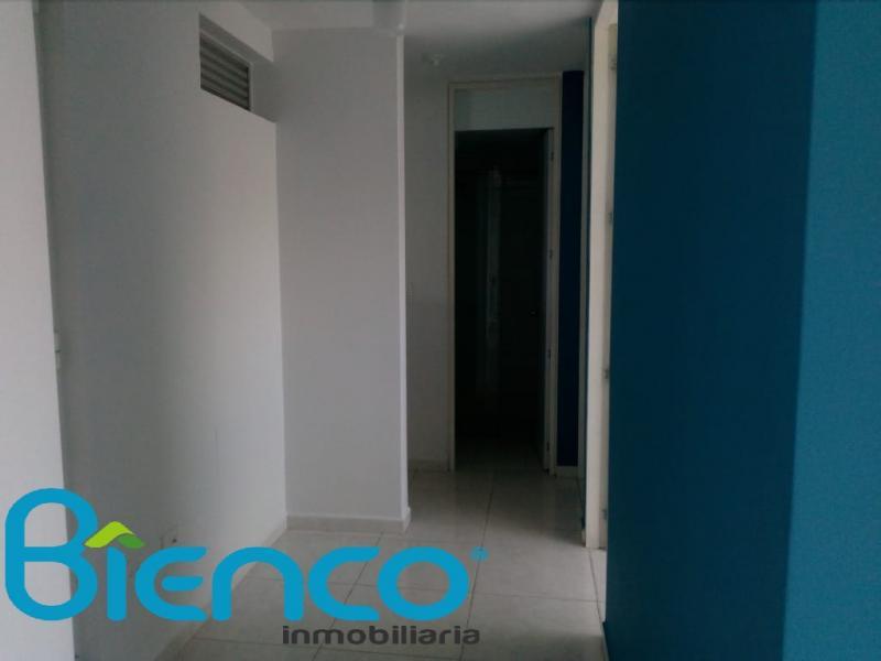 Imagen https://pictures.domus.la/inmobiliaria_301/88433_1_120910480.jpg
