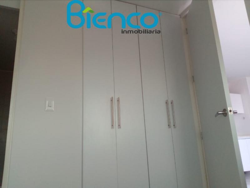 Imagen https://pictures.domus.la/inmobiliaria_301/88433_5_92403755.jpg