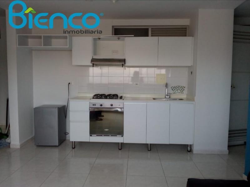 Imagen https://pictures.domus.la/inmobiliaria_301/88433_6_19546614.jpg