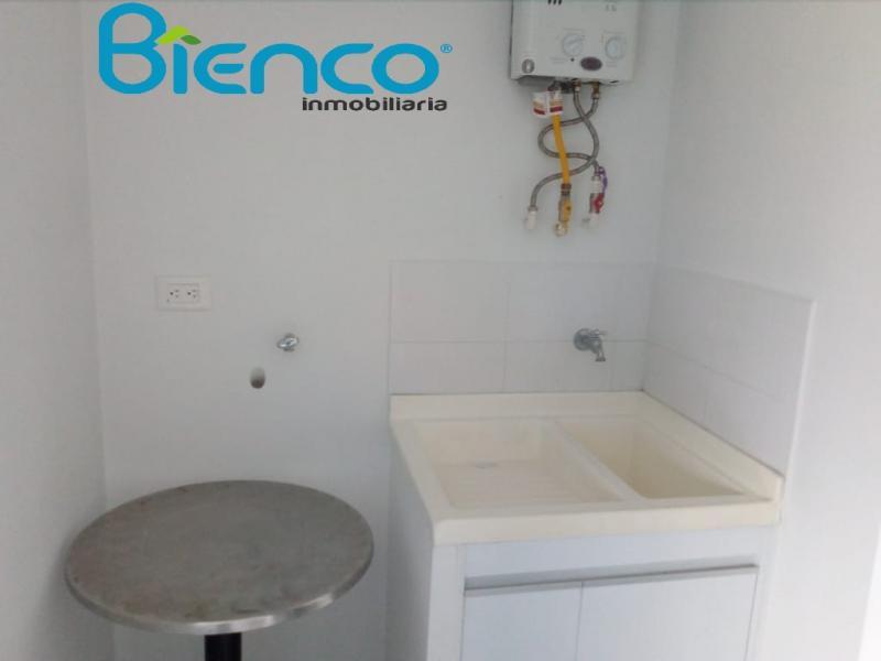 Imagen https://pictures.domus.la/inmobiliaria_301/88433_7_56797690.jpg