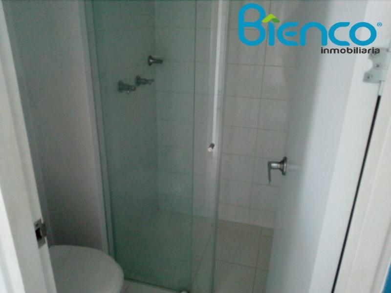 Imagen https://pictures.domus.la/inmobiliaria_301/88433_8_120521953.jpg