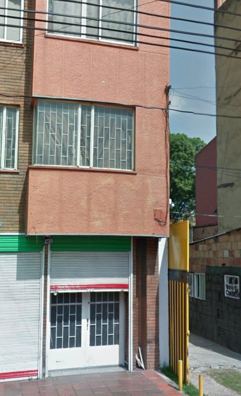 Local en Veraguas