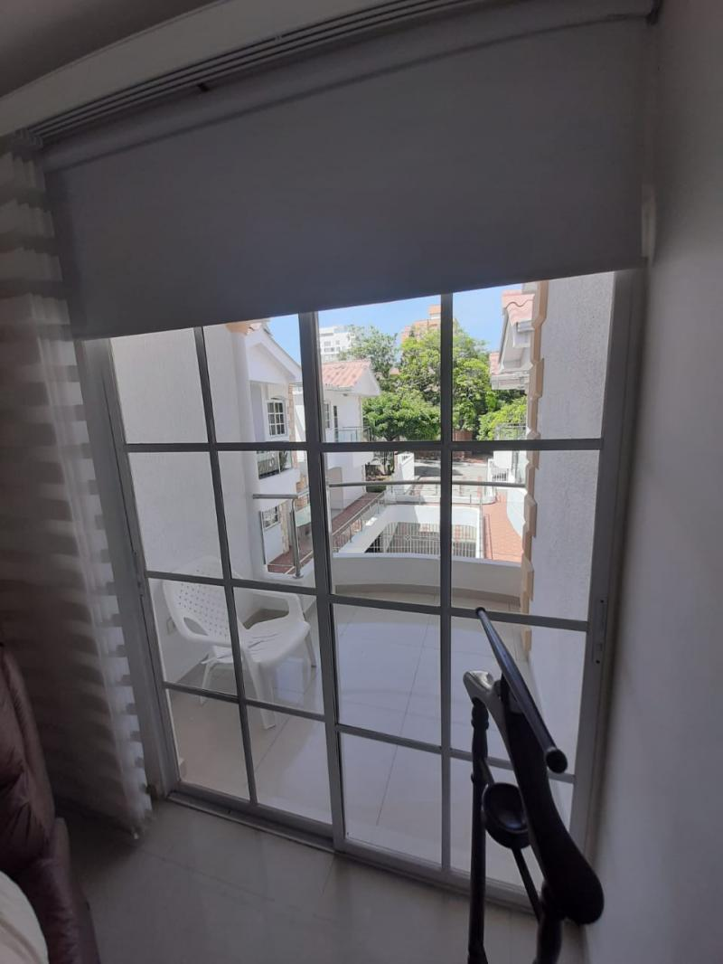 Imagen https://pictures.domus.la/inmobiliaria_301/88482_11_80369688.jpeg