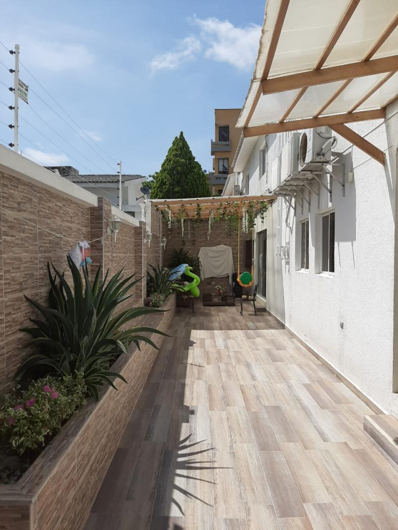 Imagen https://pictures.domus.la/inmobiliaria_301/88482_6_70331447.jpeg