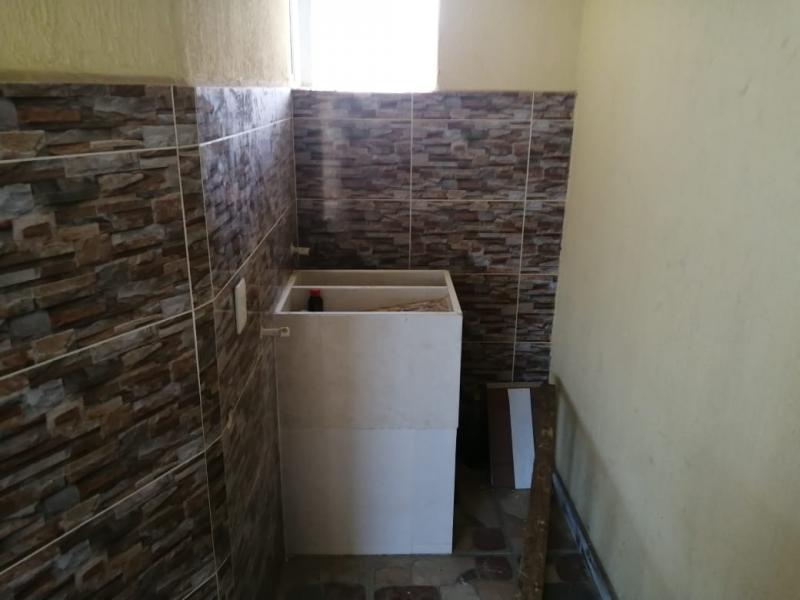Imagen https://pictures.domus.la/inmobiliaria_301/88590_10_48322211.jpeg