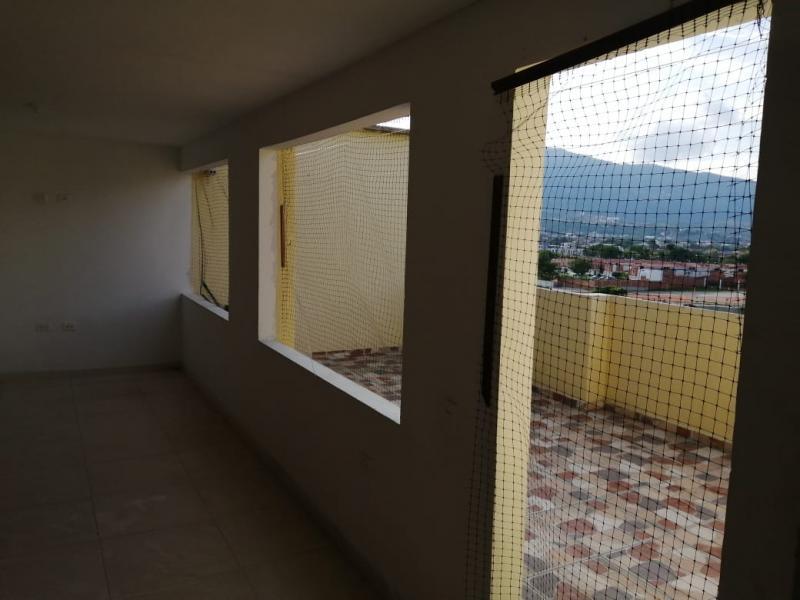 Imagen https://pictures.domus.la/inmobiliaria_301/88590_14_111585440.jpeg