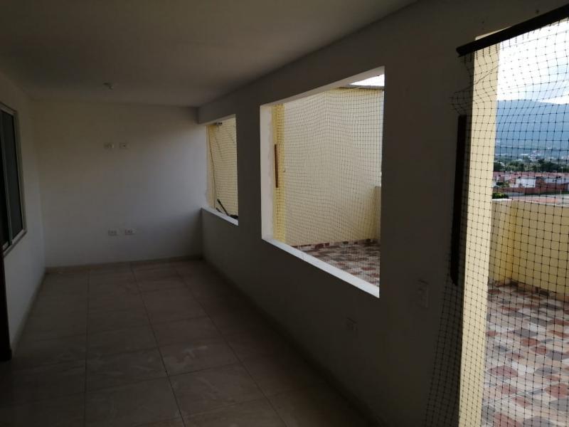 Imagen https://pictures.domus.la/inmobiliaria_301/88590_17_120215011.jpeg