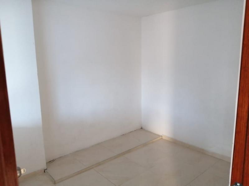 Imagen https://pictures.domus.la/inmobiliaria_301/88590_2_89747078.jpeg