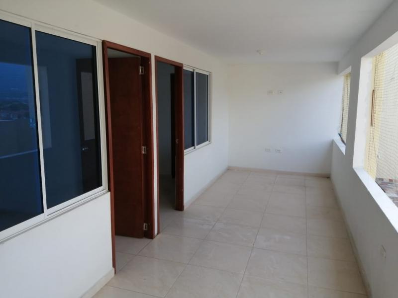 Imagen https://pictures.domus.la/inmobiliaria_301/88590_3_111480281.jpeg