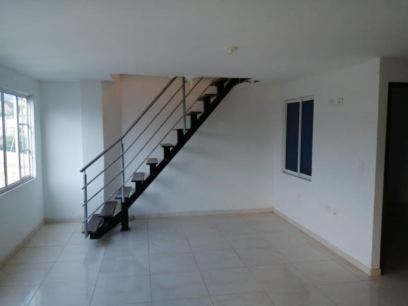 Imagen https://pictures.domus.la/inmobiliaria_301/88590_4_120571913.jpeg