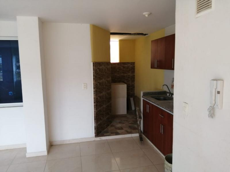 Imagen https://pictures.domus.la/inmobiliaria_301/88590_5_122187085.jpeg