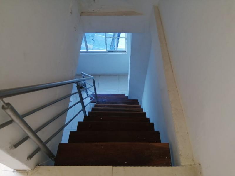 Imagen https://pictures.domus.la/inmobiliaria_301/88590_9_68856228.jpeg