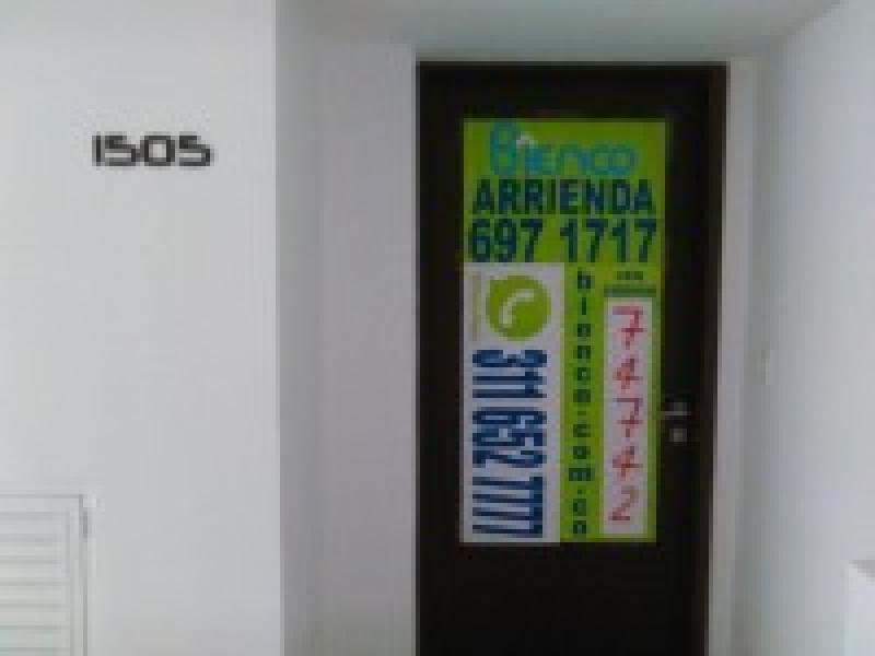 Imagen https://pictures.domus.la/inmobiliaria_301/88684_0_14449907.jpg