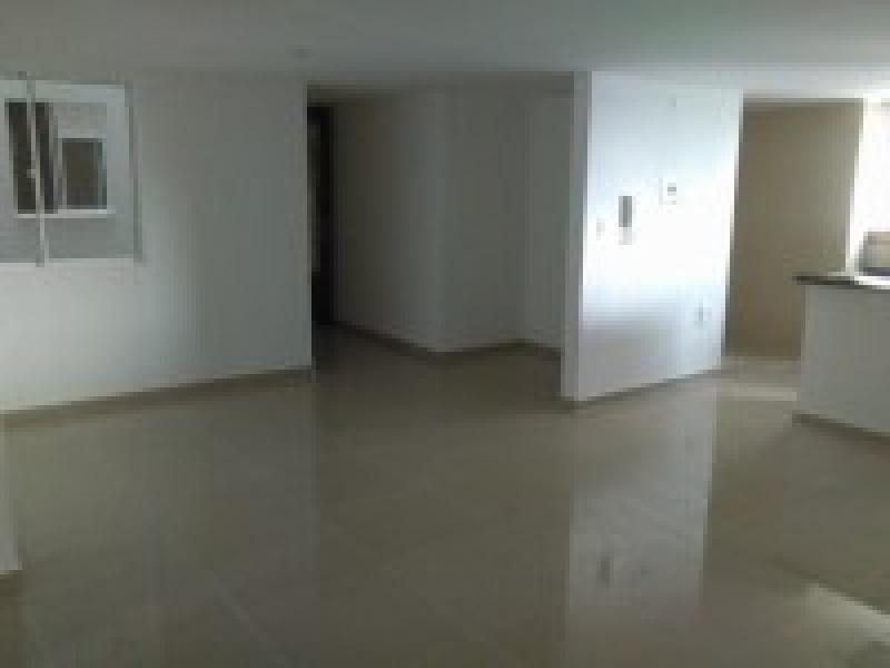 Imagen https://pictures.domus.la/inmobiliaria_301/88684_11_37005363.jpg