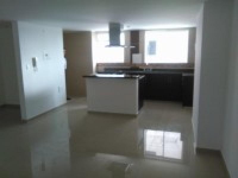 Imagen https://pictures.domus.la/inmobiliaria_301/88684_12_116036576.jpg