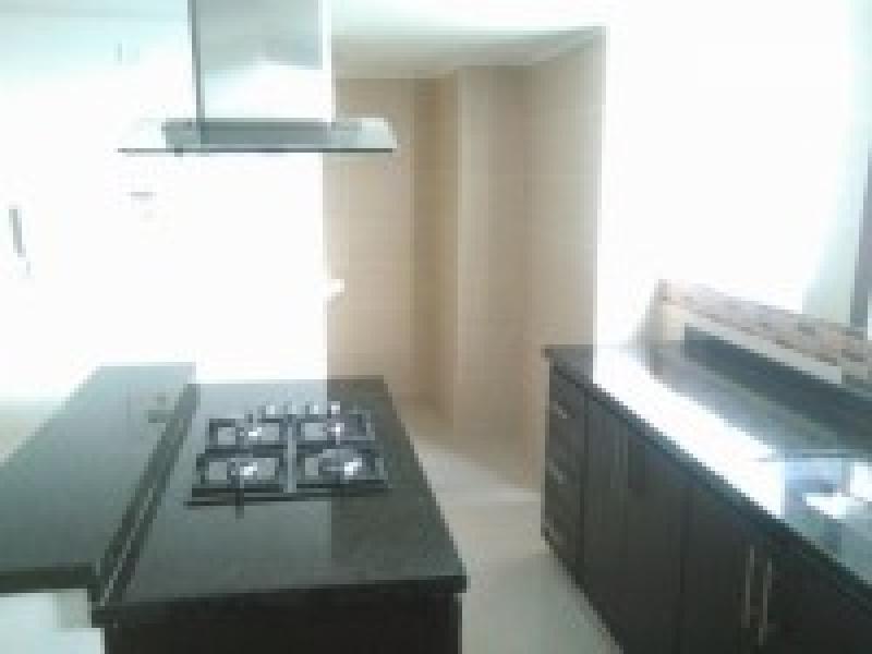 Imagen https://pictures.domus.la/inmobiliaria_301/88684_13_1816165.jpg