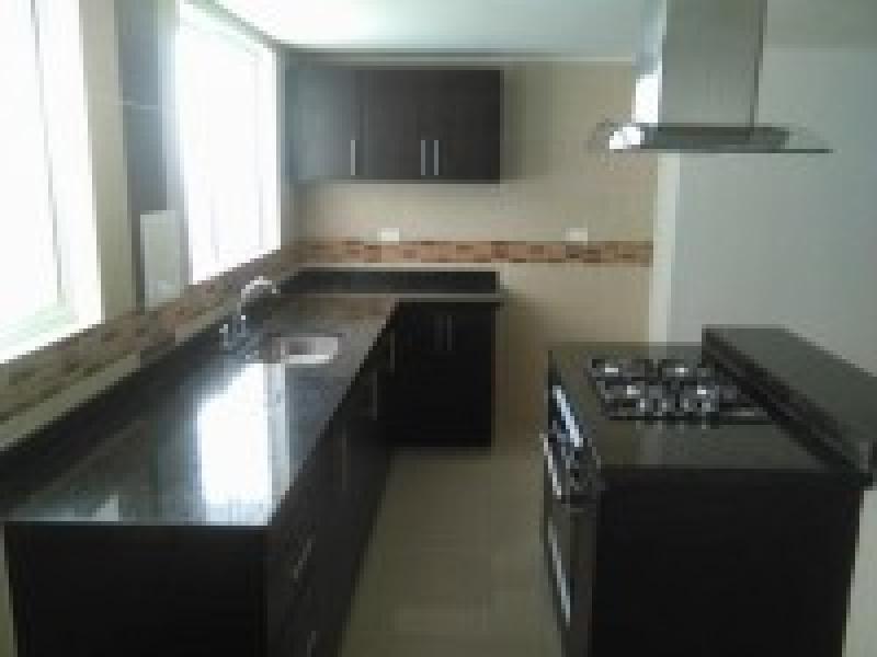 Imagen https://pictures.domus.la/inmobiliaria_301/88684_15_107942064.jpg