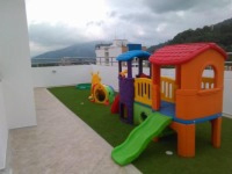 Imagen https://pictures.domus.la/inmobiliaria_301/88684_17_6774892.jpg