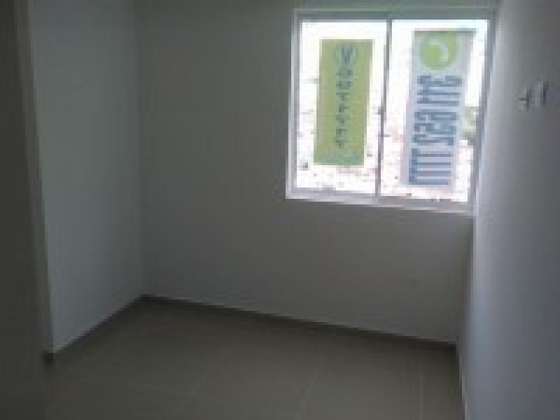 Imagen https://pictures.domus.la/inmobiliaria_301/88684_2_73552817.jpg