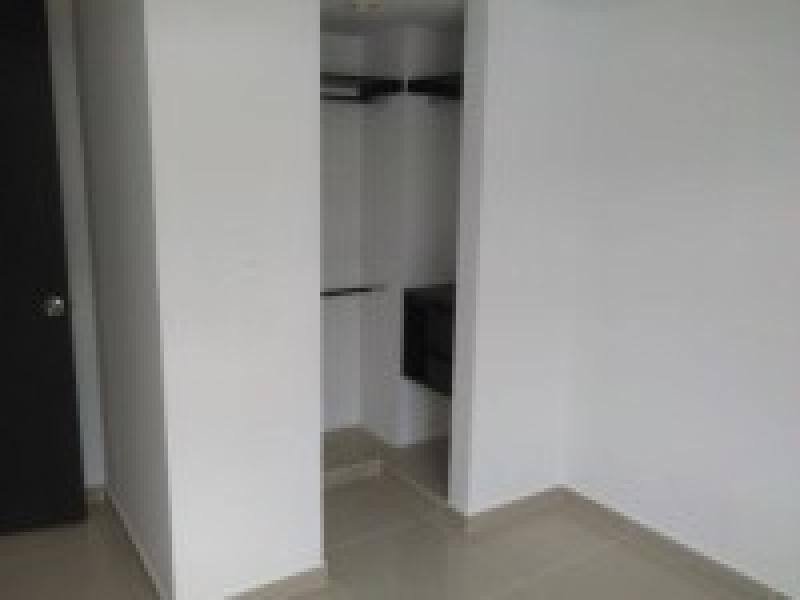 Imagen https://pictures.domus.la/inmobiliaria_301/88684_3_55297702.jpg