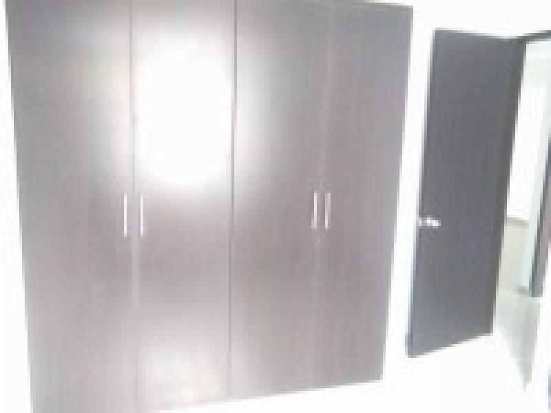 Imagen https://pictures.domus.la/inmobiliaria_301/88684_5_13556733.jpg