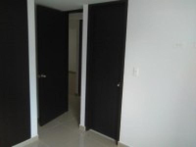 Imagen https://pictures.domus.la/inmobiliaria_301/88684_6_16552454.jpg