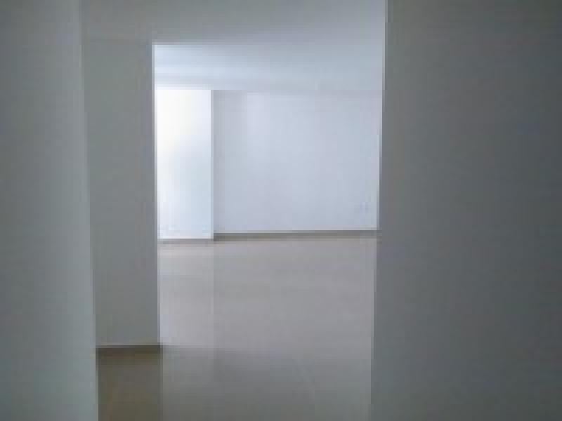 Imagen https://pictures.domus.la/inmobiliaria_301/88684_8_26028877.jpg
