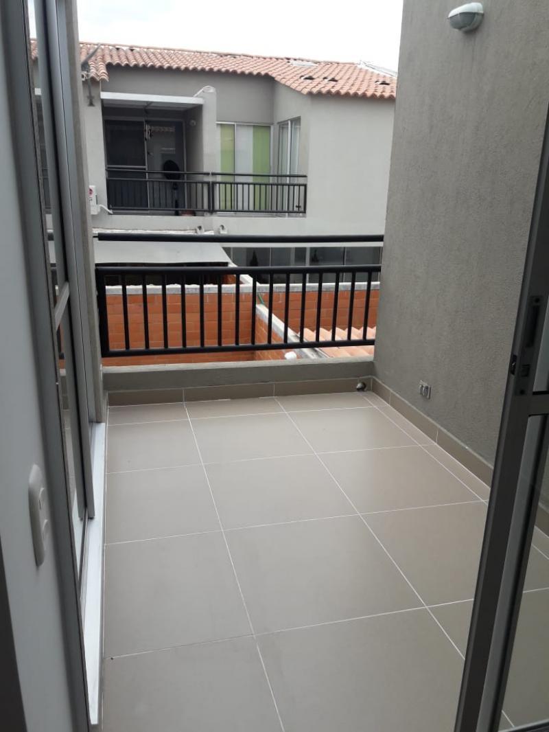 Imagen https://pictures.domus.la/inmobiliaria_301/88729_12_21815680.jpg
