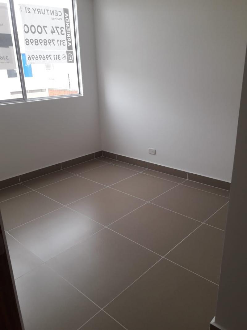 Imagen https://pictures.domus.la/inmobiliaria_301/88729_15_88700877.jpg